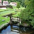 Wehr in Erfenstein - panoramio.jpg