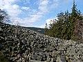 Weiße Mauer Taunus 7.jpg