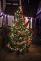 Weihnachtsbaum Sandkrug.jpg