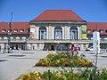 Weimar - Bahnhof - geo.hlipp.de - 39880.jpg