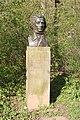 Weimar popiersie Mickiewicza.jpg