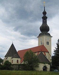 Weitensfeld Pfarrkirche.jpg