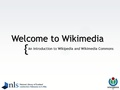 Welcome to Wikimedia - Skills for the Future.pdf