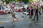 Welfenfest 2013 Festzug 009 Altdorfer Wald.jpg