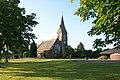 Welland Church - geograph.org.uk - 493066.jpg