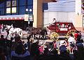 Wells Fargo Stagecoach 7-4-11 (5905610670).jpg