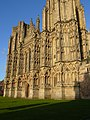 Wells cathedral 15.JPG
