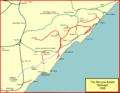 Wemyss railways 1906.png