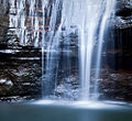 Wentworth Falls NSW Valley of the Waters (3515245788).jpg