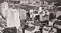 Werner Haberkorn - Vista parcial de S. Paulo Fotolabor 89., Acervo do Museu Paulista da USP (cropped).jpg
