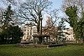 Wertheimpark fontein.jpg