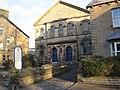 Wesleyan Chapel - geograph.org.uk - 1716891.jpg