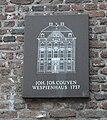 Wespienhaus Aachen 2.JPG