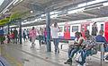 West Ham Station platform geograph-4065433-by-Ben-Brooksbank.jpg