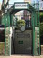 West Hampstead 042.jpg