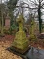 West Norwood Cemetery – 20180220 110802 (39667544174).jpg