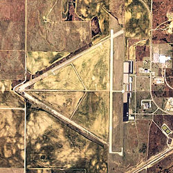 West Woodward Airport - Oklahoma.jpg