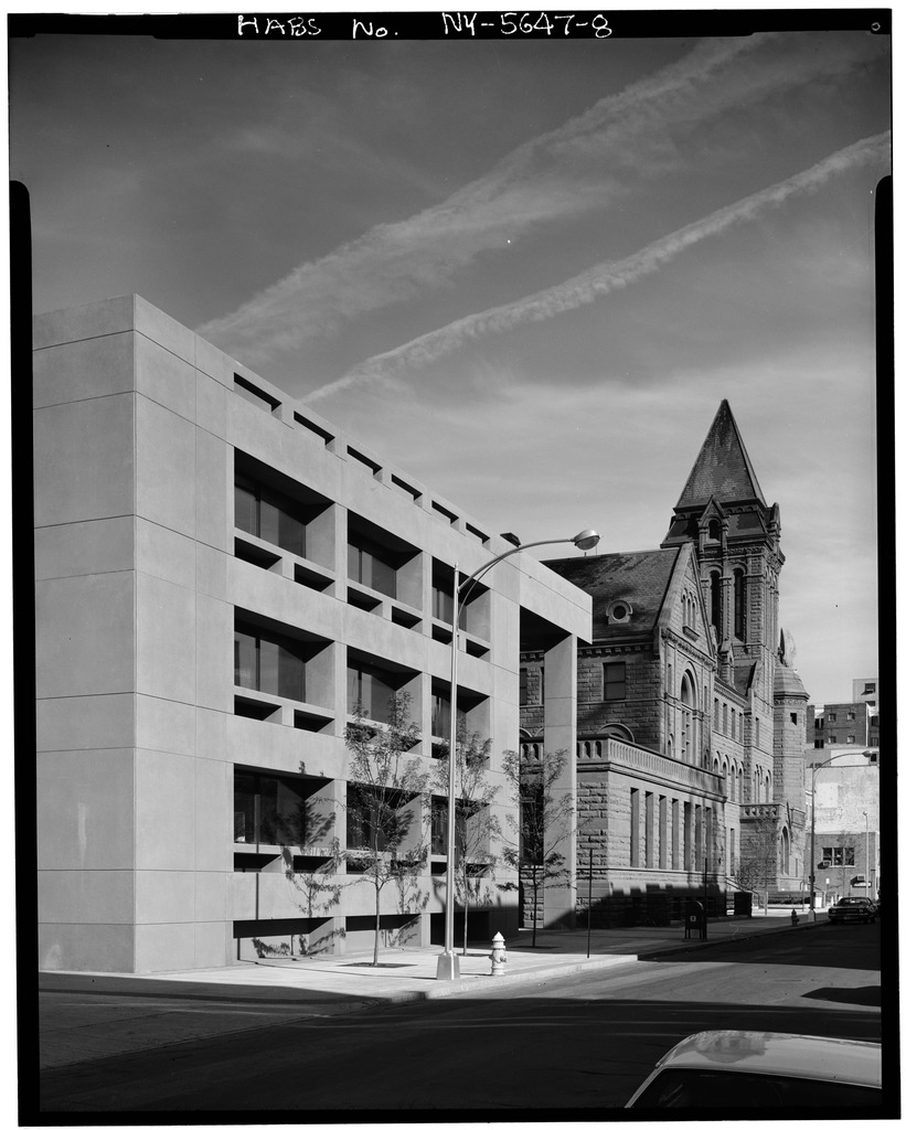 File:West Facade From North