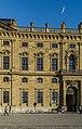 West facade of the Wurzburg Residence 02.jpg