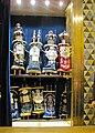 Westend-synagoge-toraschrein-2010-ffm-112.jpg
