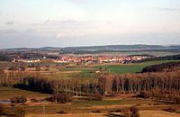 Westerhausen.jpg