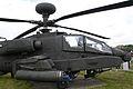 Westland Apache AH1 ZJ166 (6630500539).jpg
