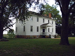 Weston Manor Front.JPG