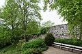 Wetzlar, Stadtmauer am Säuturm-001.jpg