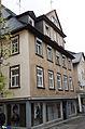 Wetzlar, Weißadlergasse 3-001.jpg