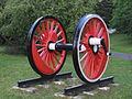 Wheelset of 365 019.JPG