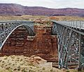 Where you can drive over the Grand Canyon, AZ 9-15 (26069122456).jpg