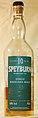 Whisky Speyburn Stepro.jpg