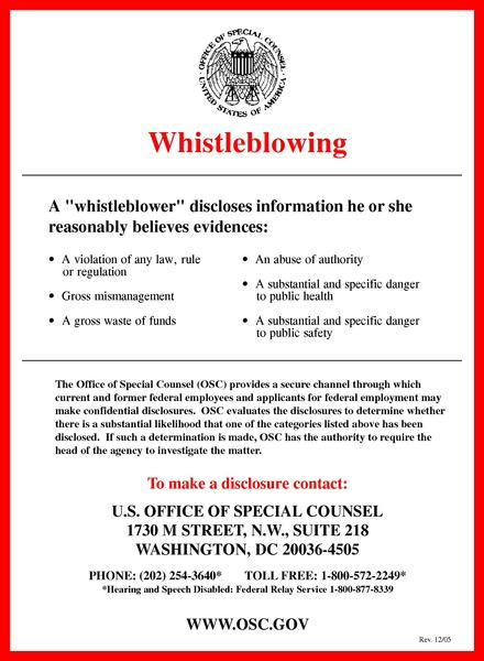 File:Whistleblowing.pdf