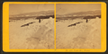 White Mts. Winter, from Robert N. Dennis collection of stereoscopic views.png