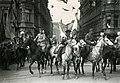 White generals 1918.jpg