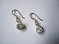 White gold earrings.jpg