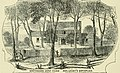 Whitehaven-Dent Farm (from A personal history of Ulysses S. Grant, and sketch of Schuyler Colfax, 1868).jpg