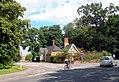 Whiteknights Park Lodge.jpg