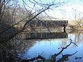 WhitesBridge FlatRiver Upstream WholeBridge DSCN9939.JPG