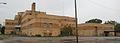 Whittaker Memorial Hospital (Front).jpg