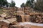 Wichita Falls October 2015 07 (The Falls).jpg