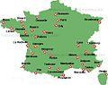 Wichtigsten Flughäfen in Frankreich.jpg