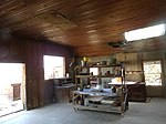 Wickenburg Vulture Mine-Inside Chow House.jpg