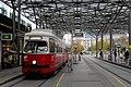 Wien-wiener-linien-sl-5-975240.jpg