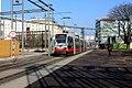 Wien-wiener-linien-sl-o-999125.jpg