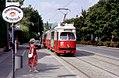 Wien-wvb-der-gt6-e1-981540.jpg