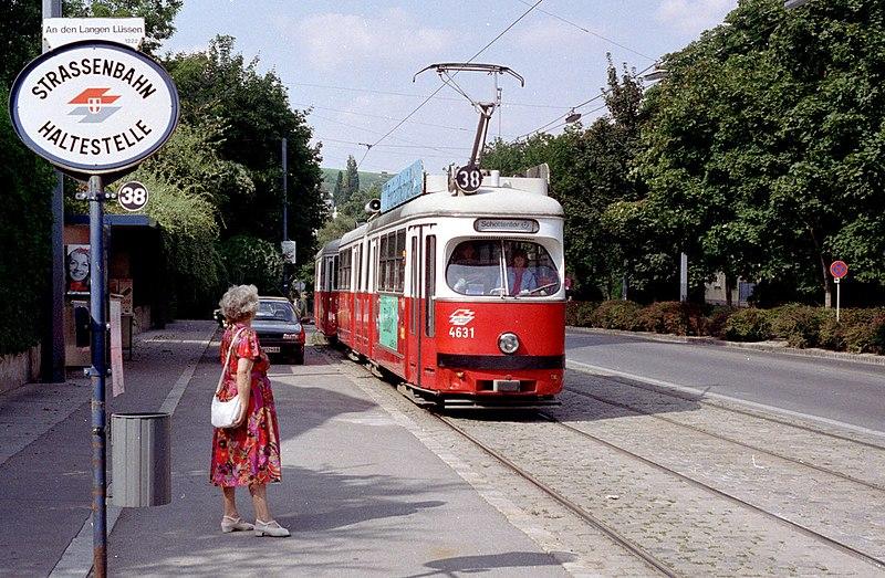 File:Wien-wvb-der-gt6-e1-981540.jpg