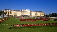 Wien - panoramio (14).jpg