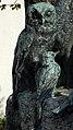 Wien 16 - Franz von Assisi-Denkmal - VIII.jpg