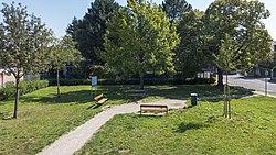 Wien 23 Josef-Schoiswohl-Park d.jpg